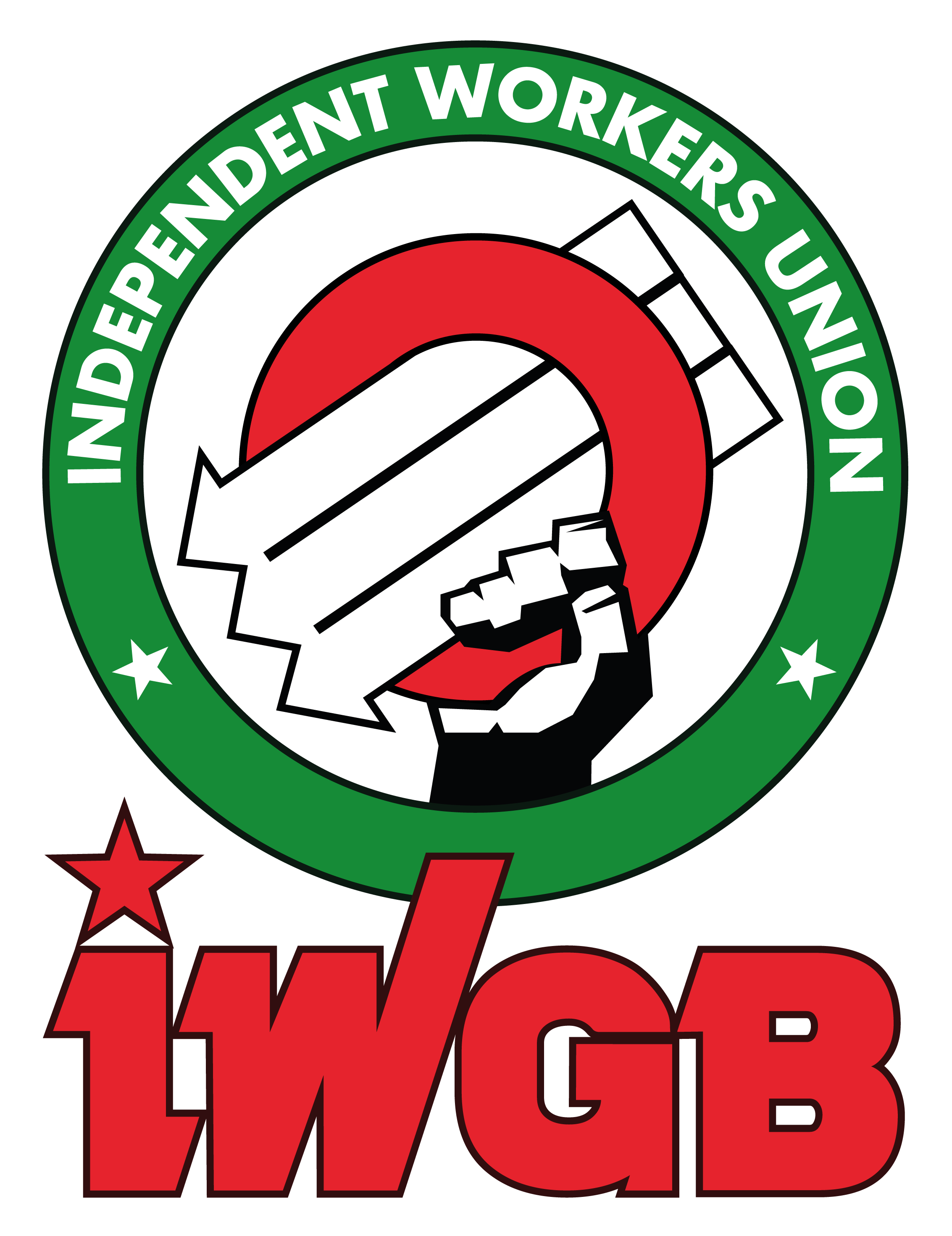 IWGB-logo_transparent-logo-circle-and-text.png