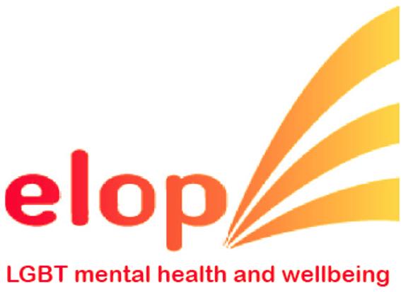 elop logo.png