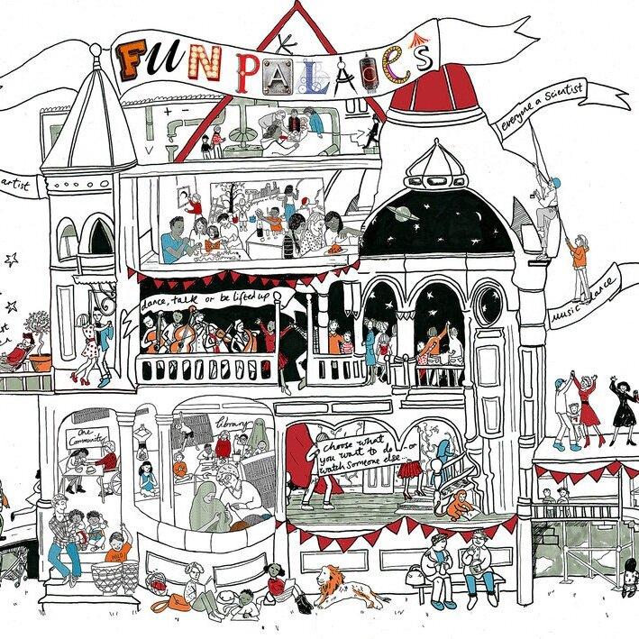 fun+palace+image.jpg