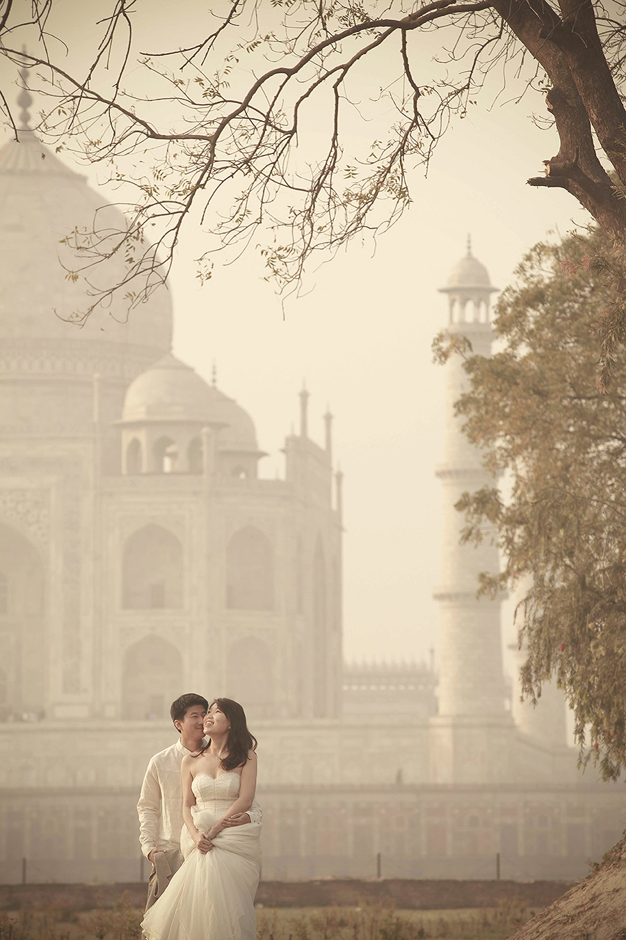 india rajasthan . wedding photography by kurt ahs . shihao+sofie . 0529.jpg