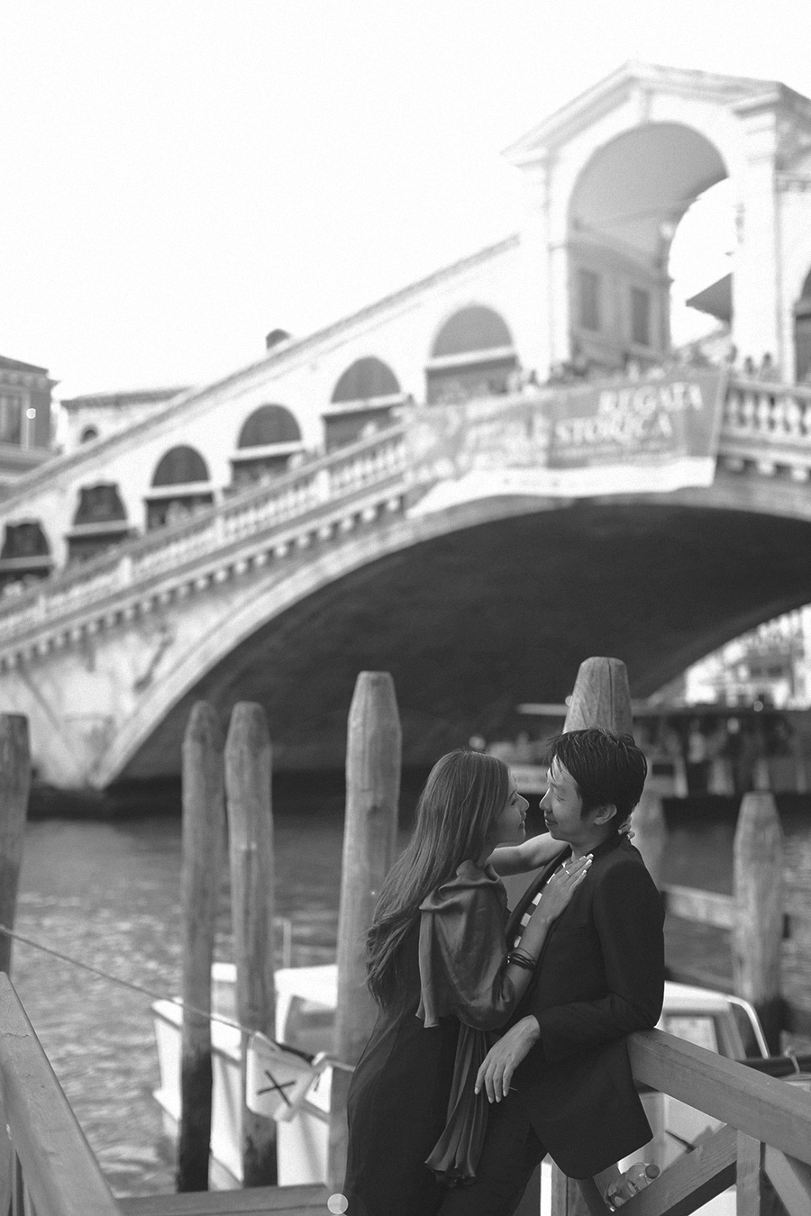 venice italy . wedding photography by kurt ahs . 05362.jpg