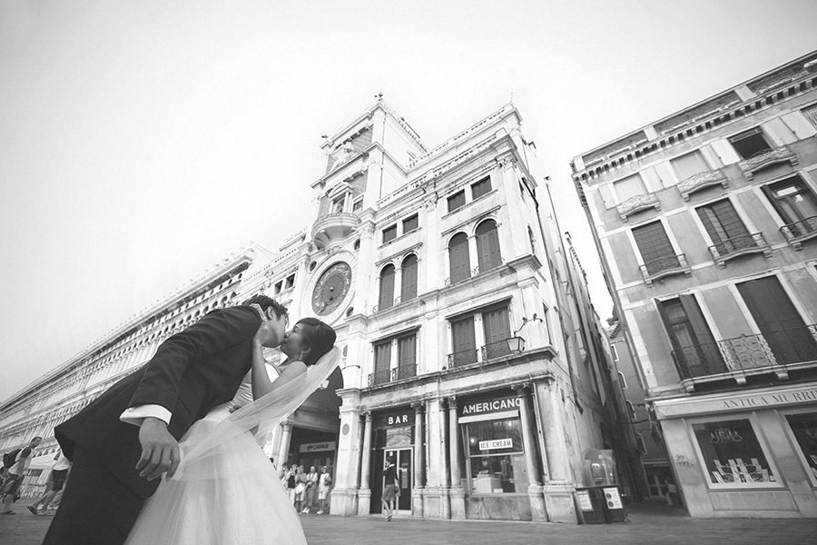 venice italy . wedding photography by kurt ahs . 05376.jpg