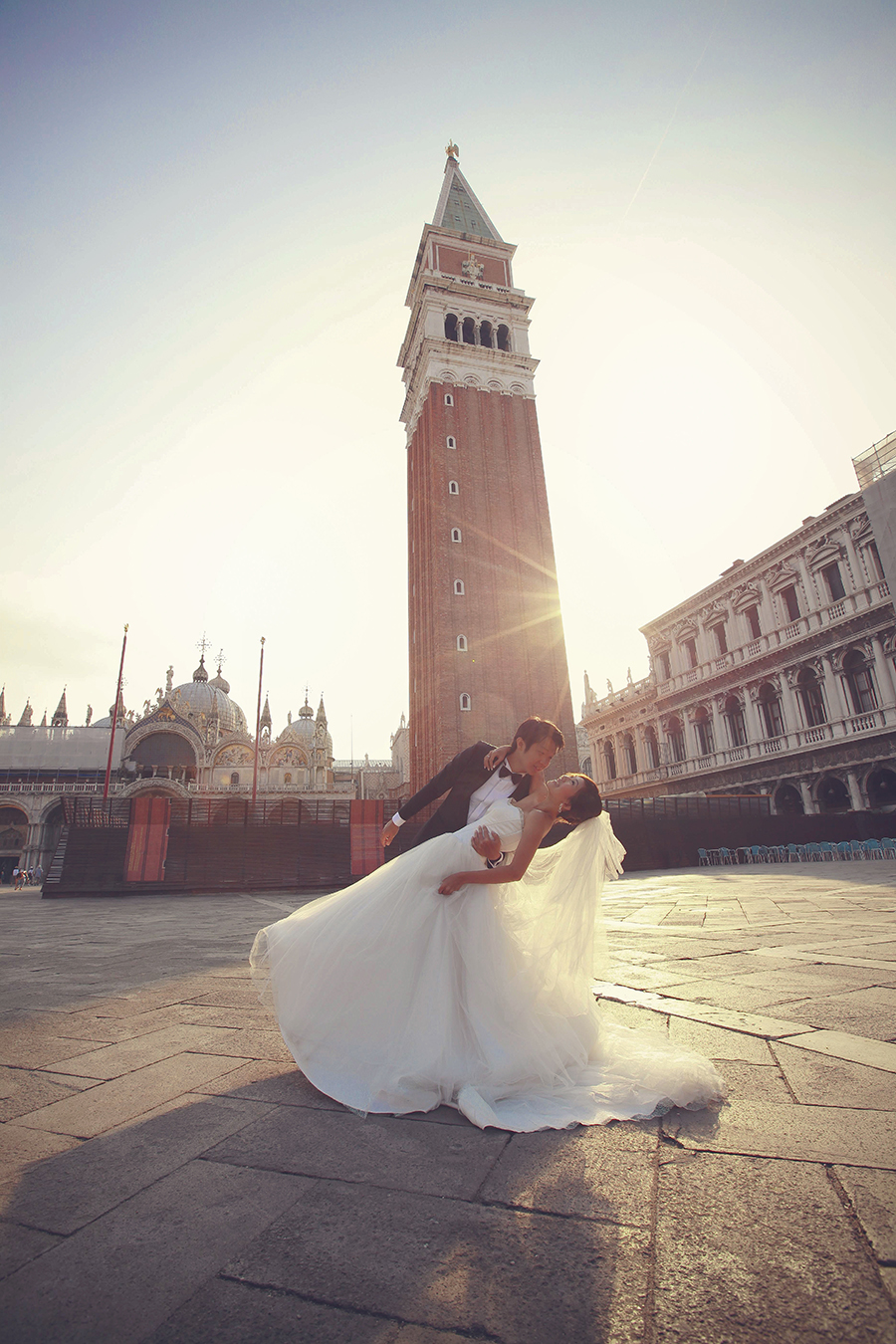 venice italy . wedding photography by kurt ahs . 05377.jpg