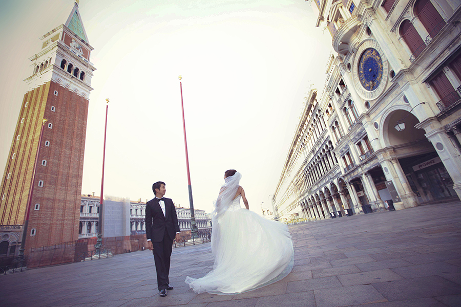 venice italy . wedding photography by kurt ahs . 05378.jpg
