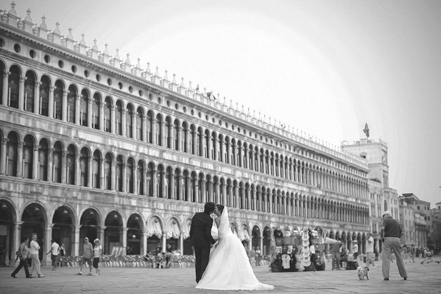 venice italy . wedding photography by kurt ahs . 05381.jpg