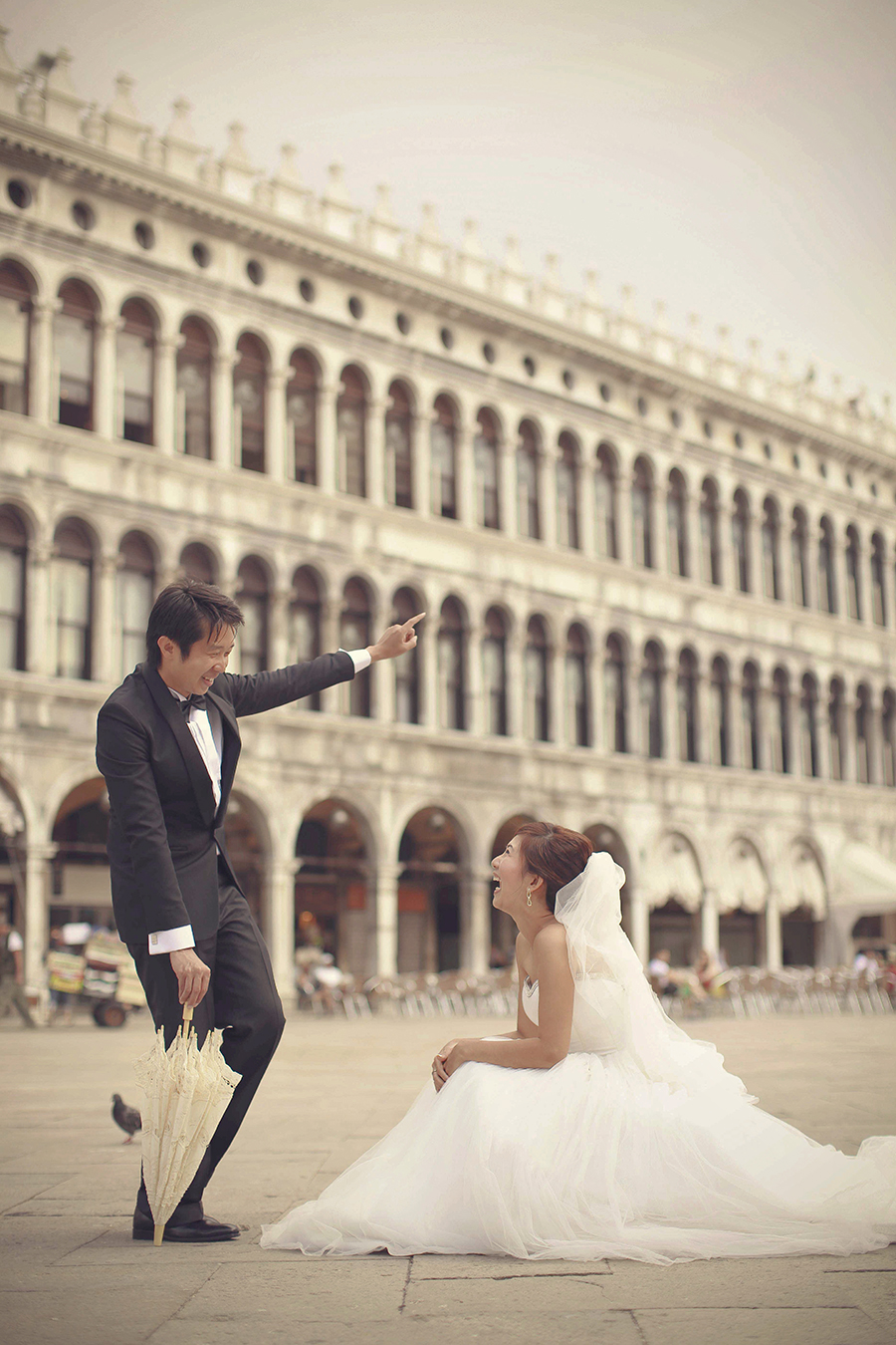 venice italy . wedding photography by kurt ahs . 05382.jpg
