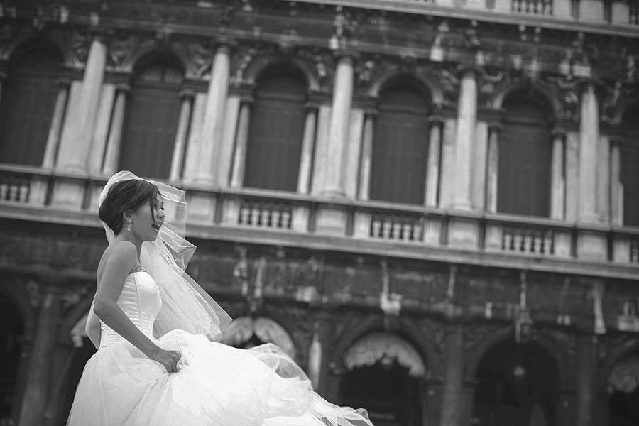 venice italy . wedding photography by kurt ahs . 05383.jpg