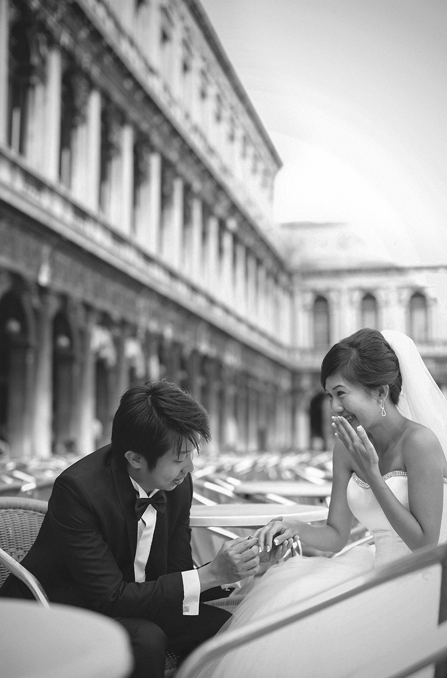 venice italy . wedding photography by kurt ahs . 05387.jpg