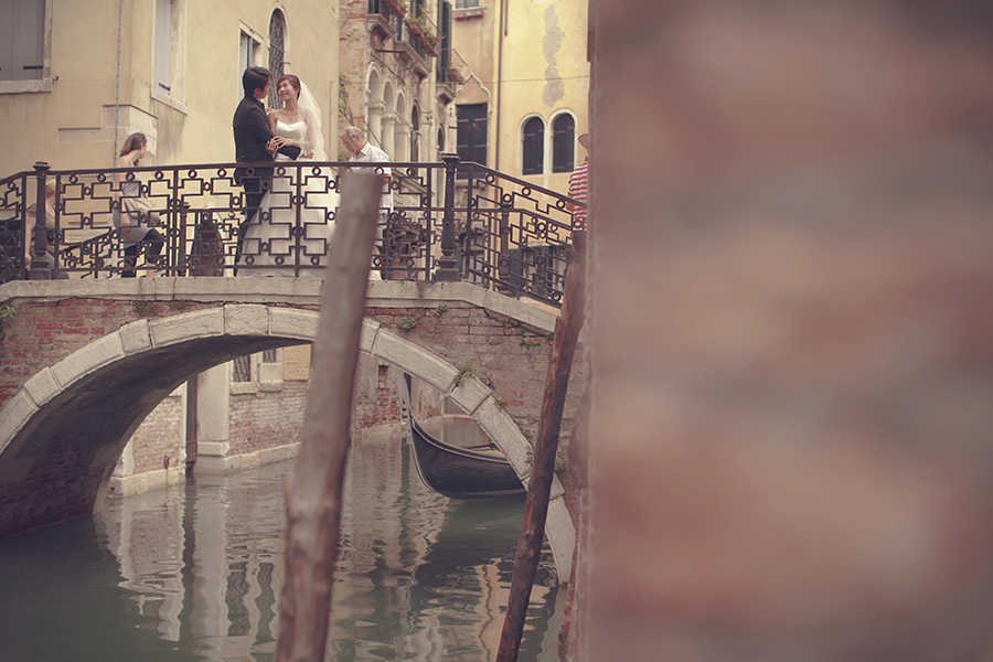 venice italy . wedding photography by kurt ahs . 05404.jpg