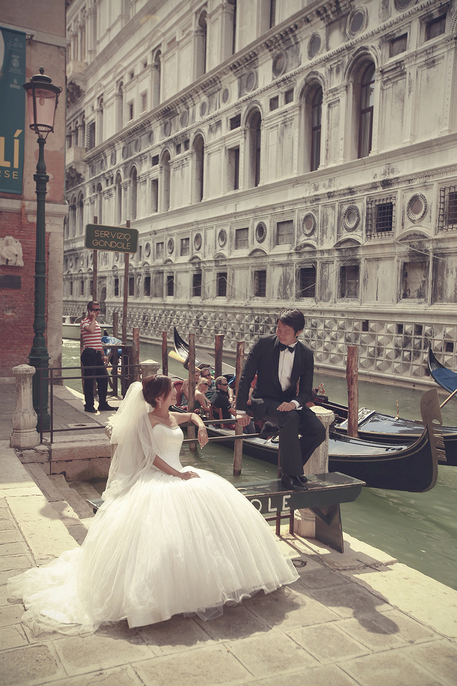 venice italy . wedding photography by kurt ahs . 05402.jpg