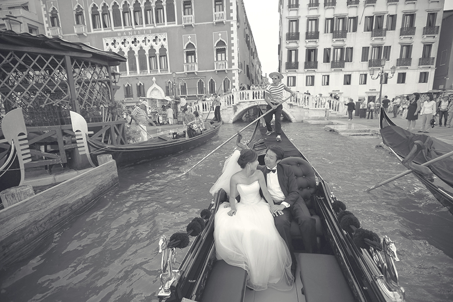 venice italy . wedding photography by kurt ahs . 05406.jpg