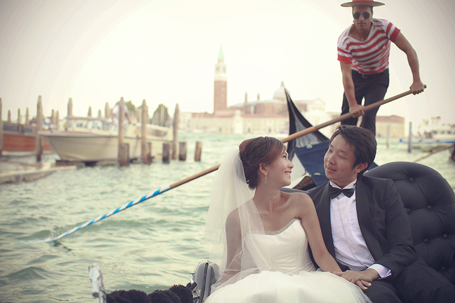 venice italy . wedding photography by kurt ahs . 05407.jpg