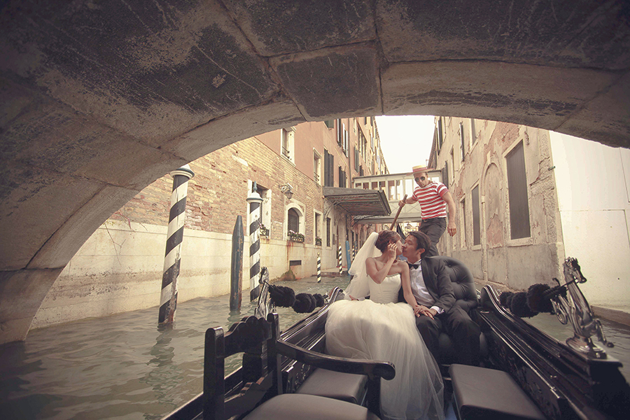 venice italy . wedding photography by kurt ahs . 05408.jpg