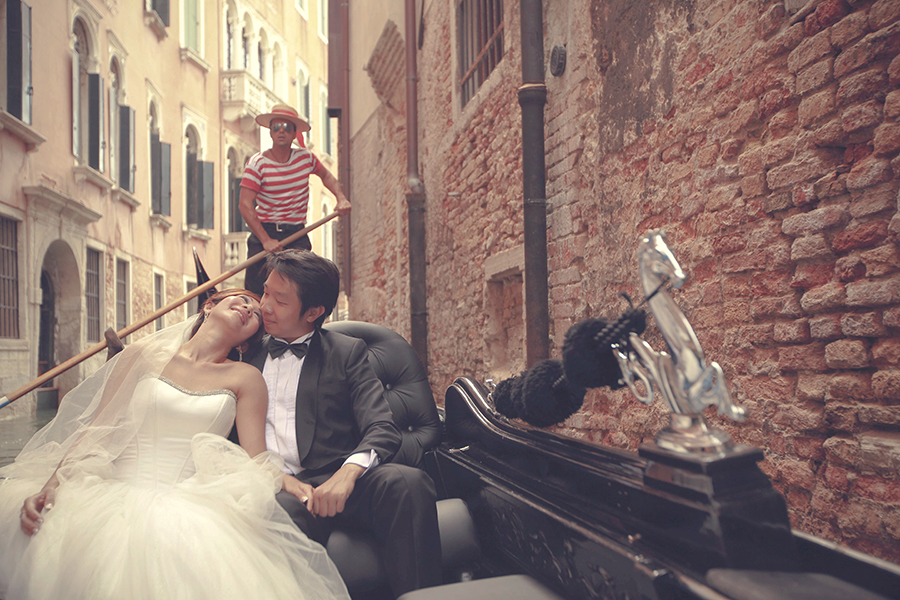 venice italy . wedding photography by kurt ahs . 05410.jpg