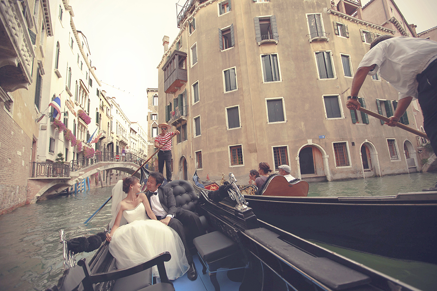 venice italy . wedding photography by kurt ahs . 05412.jpg