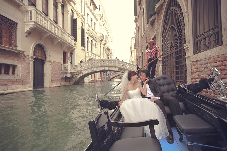venice italy . wedding photography by kurt ahs . 05415.jpg