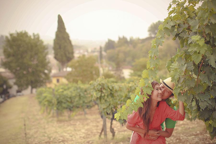 venice italy . wedding photography by kurt ahs . 05424.jpg
