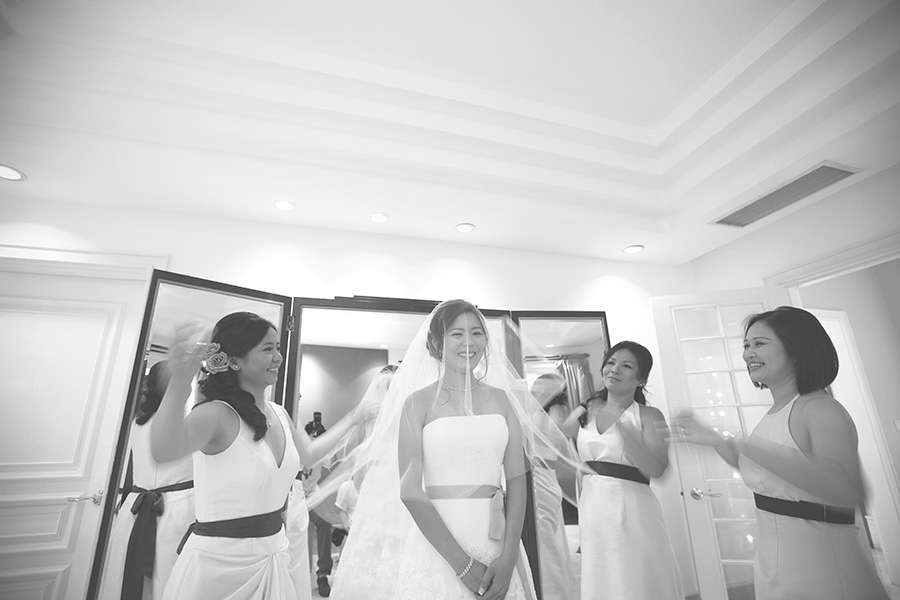 bali wedding ayana . adeline+bobby . photography by kurt ahs . 6719.jpg