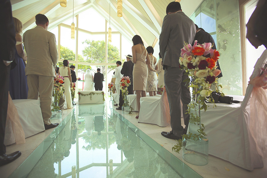 bali wedding ayana . adeline+bobby . photography by kurt ahs . 6724.jpg