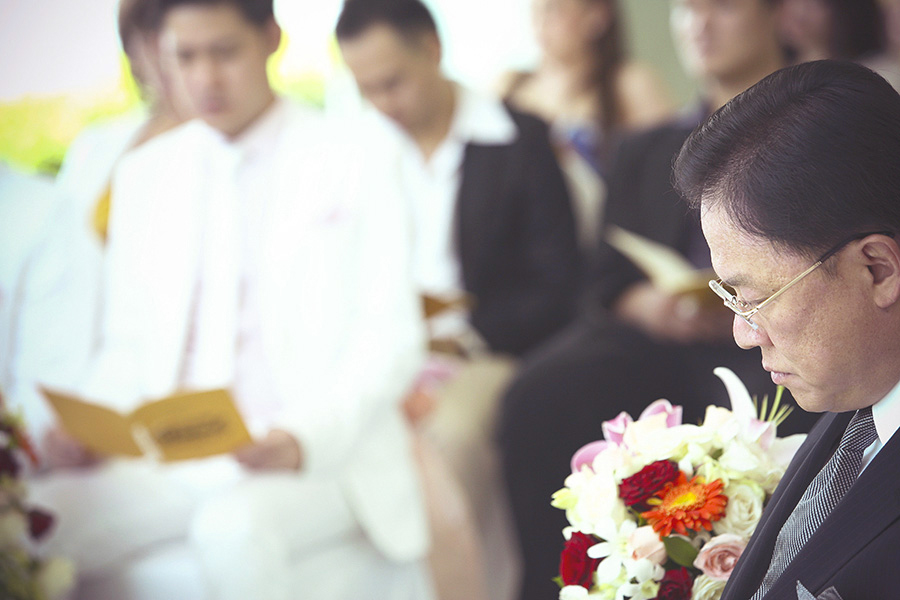 bali wedding ayana . adeline+bobby . photography by kurt ahs . 6727.jpg