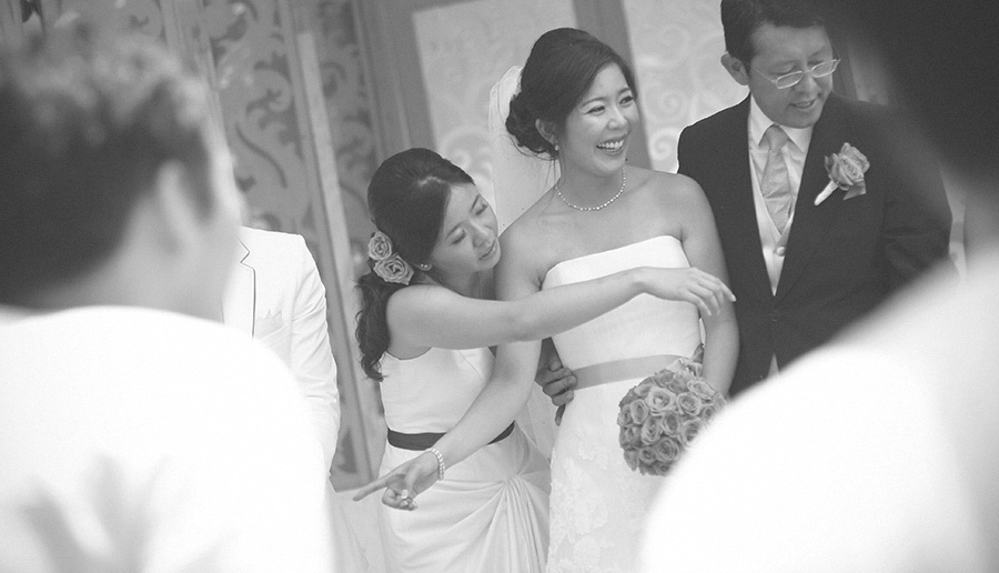 bali wedding ayana . adeline+bobby . photography by kurt ahs . 6739.jpg