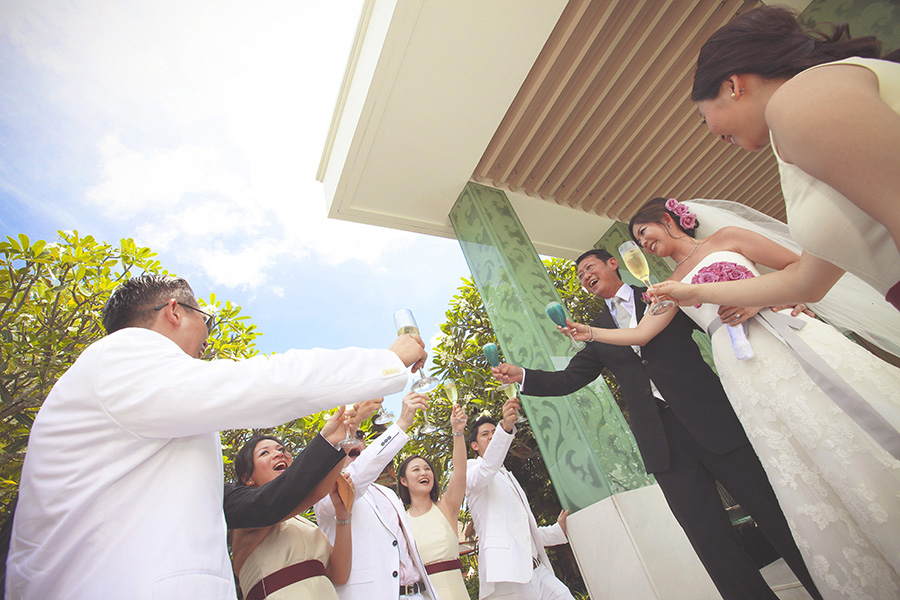 bali wedding ayana . adeline+bobby . photography by kurt ahs . 6740.jpg
