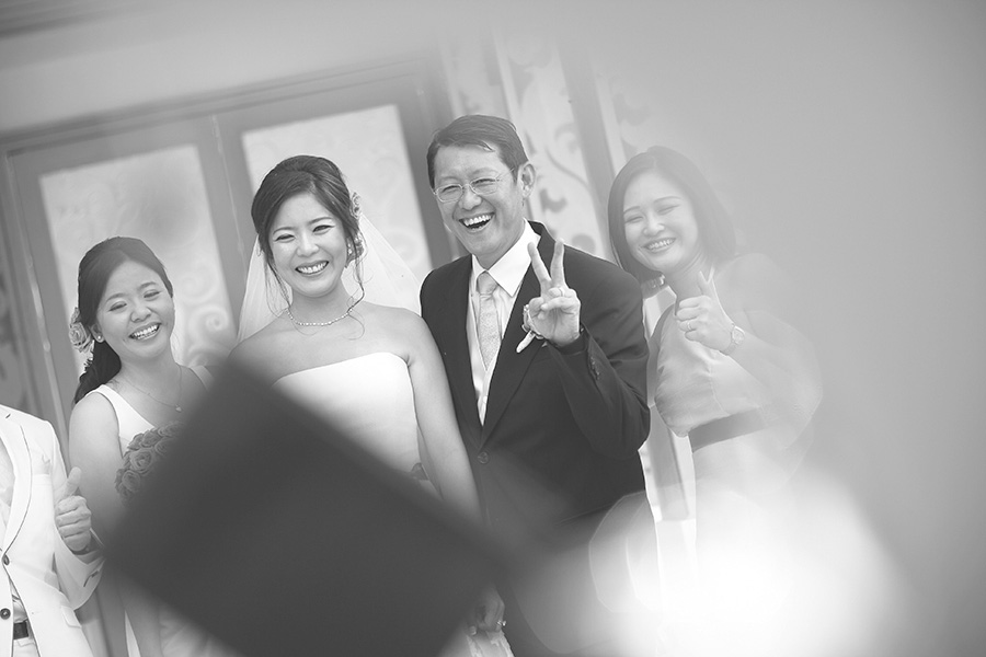 bali wedding ayana . adeline+bobby . photography by kurt ahs . 6742.jpg