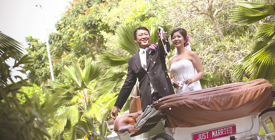 bali wedding ayana . adeline+bobby . photography by kurt ahs . 6745.jpg