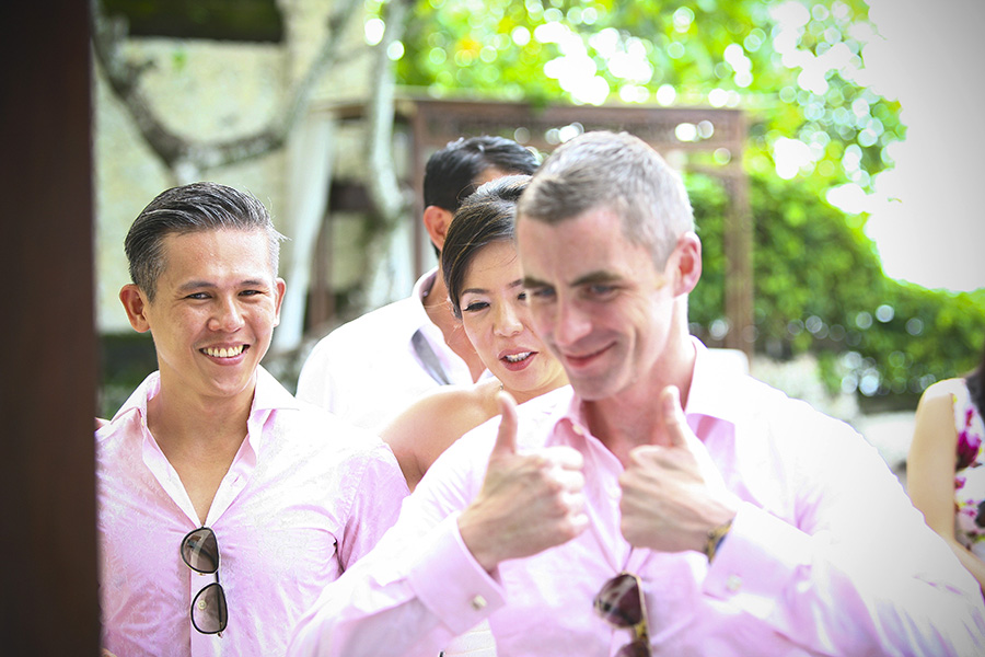 bali wedding ayana . adeline+bobby . photography by kurt ahs . 6755.jpg