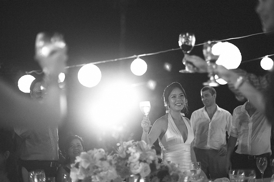 bali wedding ayana . adeline+bobby . photography by kurt ahs . 6793.jpg