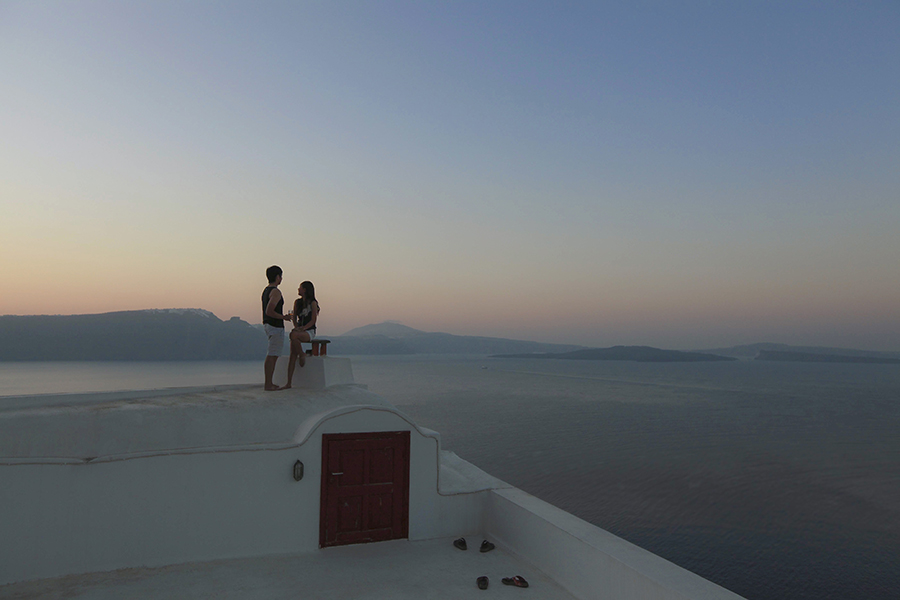 santorini greece . wedding photography by kurt ahs . 3031.jpg