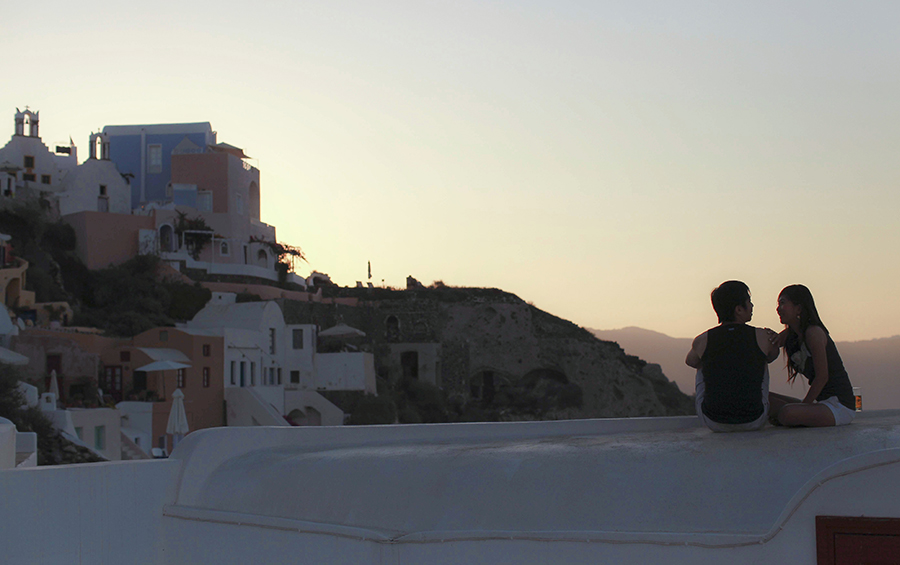 santorini greece . wedding photography by kurt ahs . 3034.jpg