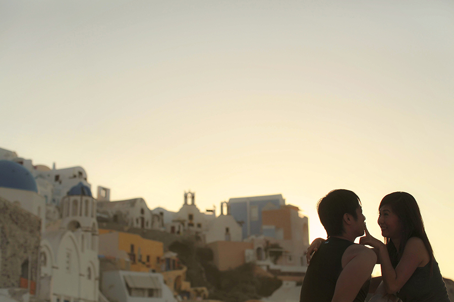 santorini greece . wedding photography by kurt ahs . 3037.jpg