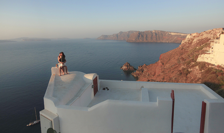 santorini greece . wedding photography by kurt ahs . 3040.jpg