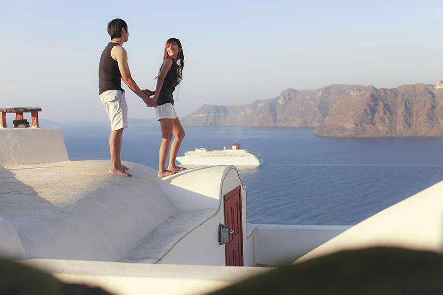 santorini greece . wedding photography by kurt ahs . 3045.jpg