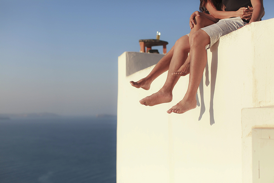 santorini greece . wedding photography by kurt ahs . 3048.jpg