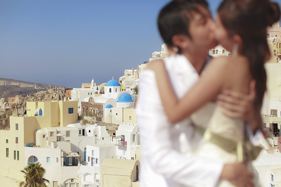 santorini greece . wedding photography by kurt ahs . 3052.jpg
