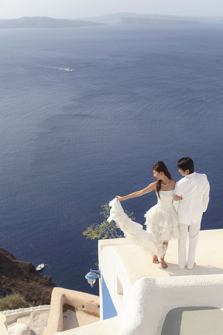 santorini greece . wedding photography by kurt ahs . 3089.jpg