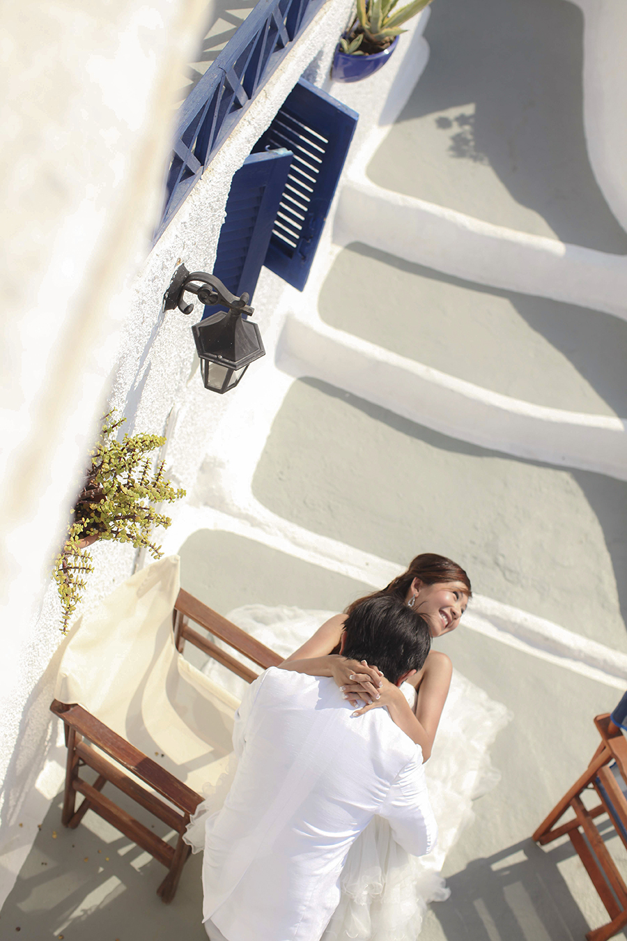 santorini greece . wedding photography by kurt ahs . 3094.jpg