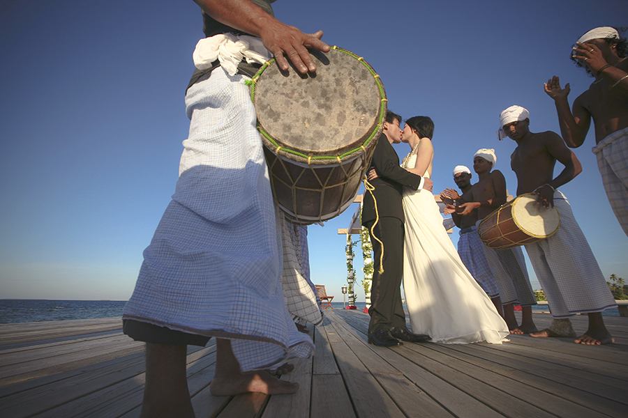 maldives . mauritius . tahiti . wedding photography by kurt ahs . 5415.jpg