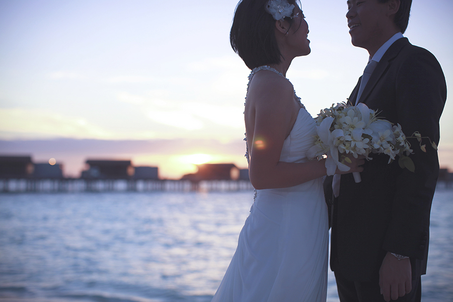 maldives . mauritius . tahiti . wedding photography by kurt ahs . 5426.jpg