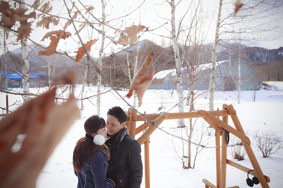 hokkaido tokyo japan . wedding photography by kurt ahs . 5025.jpg