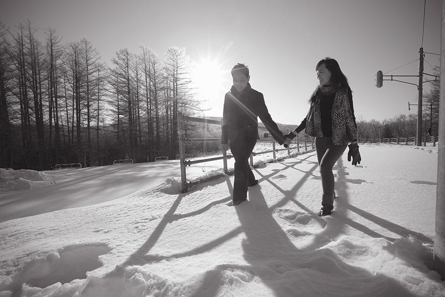 hokkaido tokyo japan . wedding photography by kurt ahs . 5039.jpg