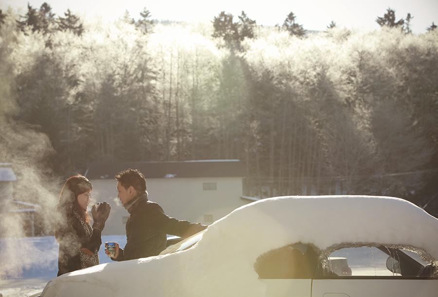 hokkaido tokyo japan . wedding photography by kurt ahs . 5047.jpg