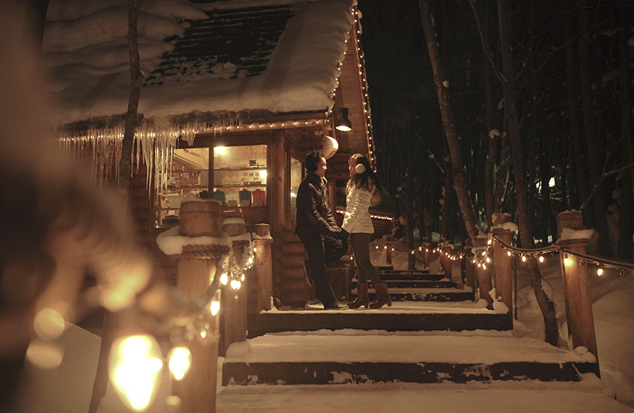 hokkaido tokyo japan . wedding photography by kurt ahs . 5051.jpg