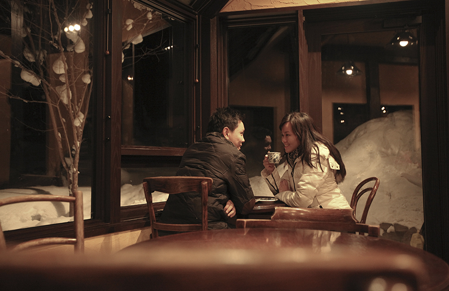 hokkaido tokyo japan . wedding photography by kurt ahs . 5053.jpg