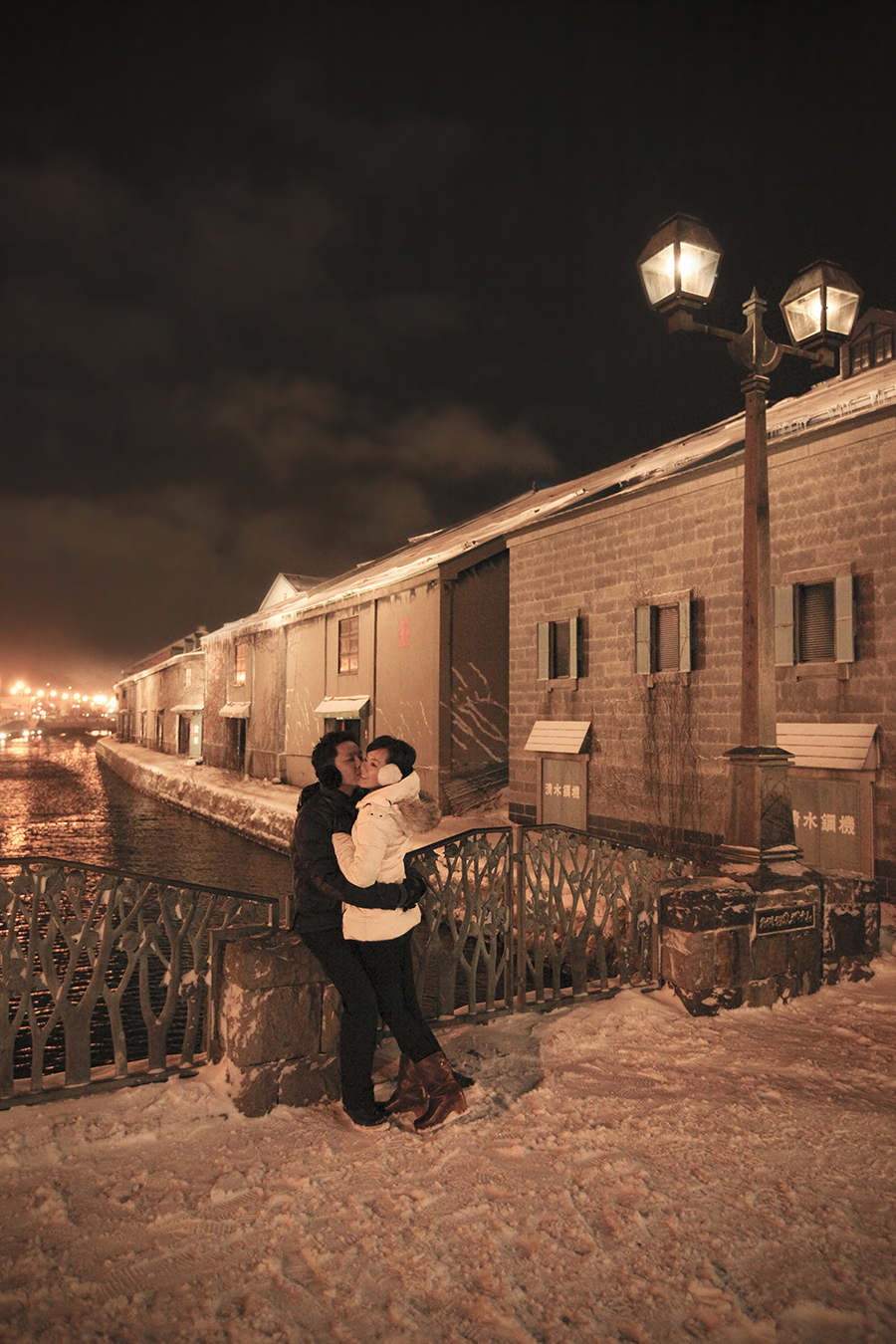 hokkaido tokyo japan . wedding photography by kurt ahs . 5055.jpg