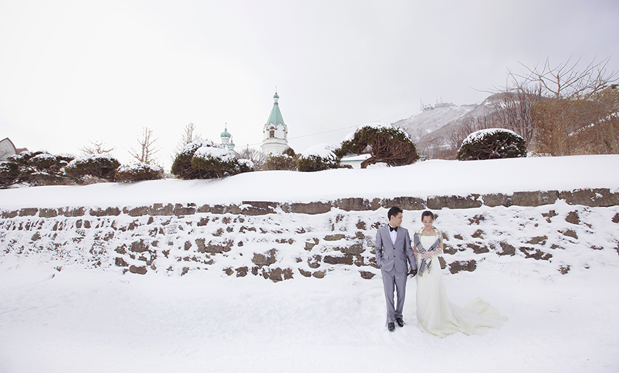 hokkaido tokyo japan . wedding photography by kurt ahs . 5061.jpg