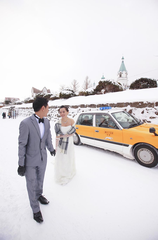 hokkaido tokyo japan . wedding photography by kurt ahs . 5064.jpg