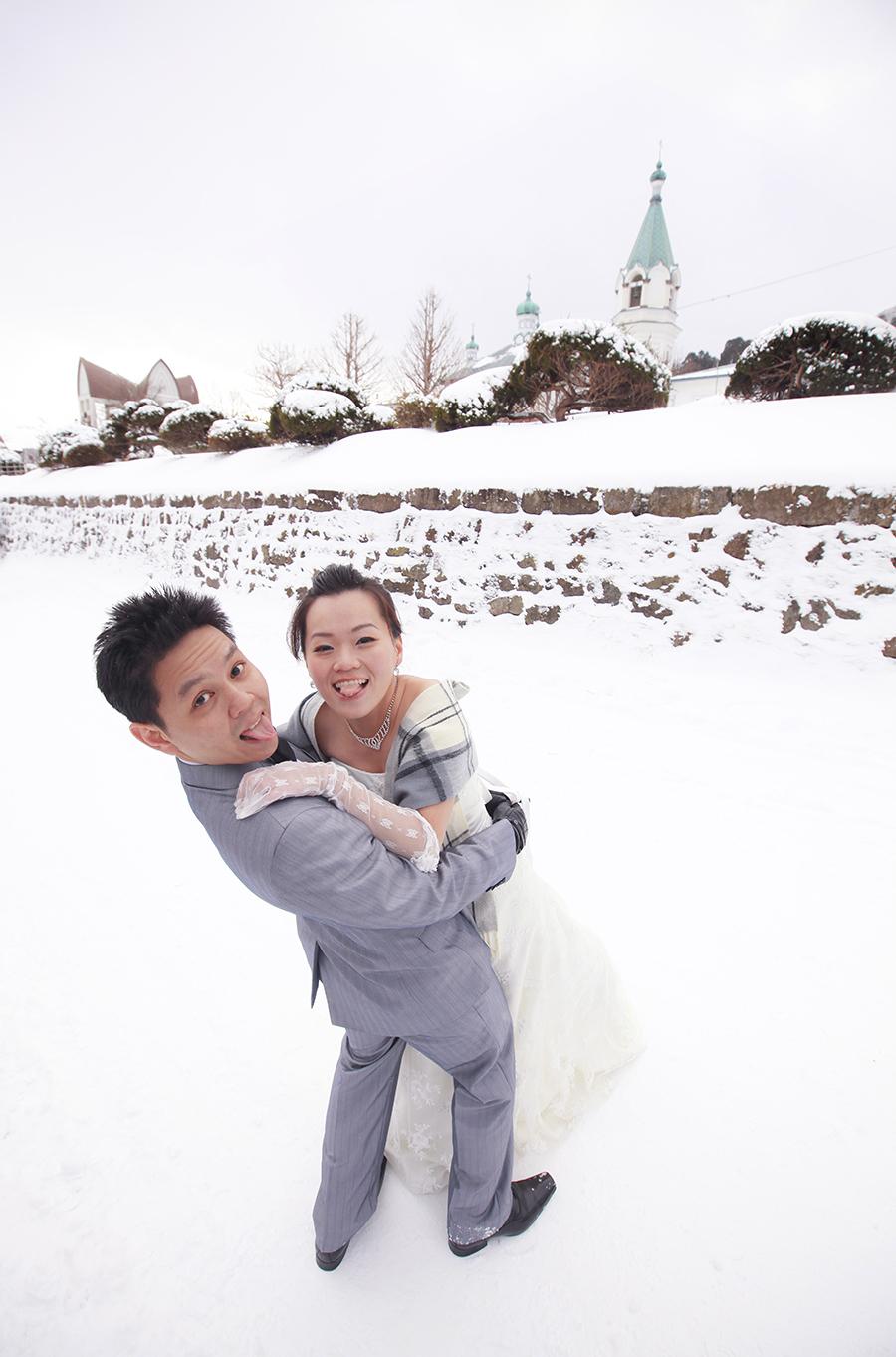 hokkaido tokyo japan . wedding photography by kurt ahs . 5065.jpg